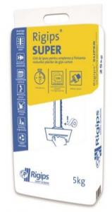 IPSOS SUPER 5KG Rigips