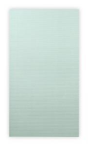 Izofloor 3x50 x100 /5mp ax