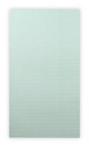 Izofloor 5,5x50 x100 /5mp ax