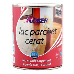 Lac parchet monocomponent L5310 4L