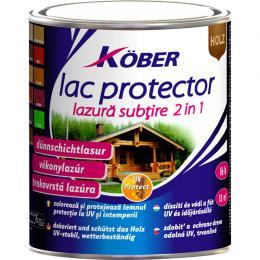 Lac protector nuc 2.5L