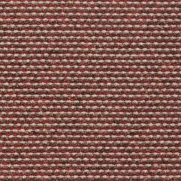 Mocheta Ace rosu 180