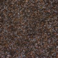 Mocheta Zenith maro inchis 080 prec 400