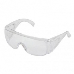 Ochelari protectie brate L1500100