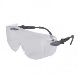 Ochelari protectie brate reglabile L2011300