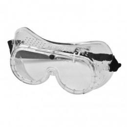 Ochelari protectie elastic L1510100