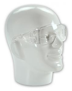 Ochelari protectie panoramici t14 800049