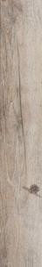 PARCHET 12.3X808X130 CONIC GRI 1736-1 OR