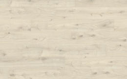 PARCHET EPD039 DESIGN CLASSIC 7.5MM/33 STEJAR ALMINGTON DESCHIS