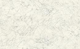 PARCHET EPD047 DESIGN LARGE 7.5/33 MARMURA BERDAL