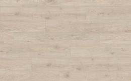 PARCHET EPL039 CLASSIC 8/33 ASHCROFT WOOD