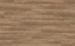 PARCHET EPL140 CLASSIC 8/32 STEJAR NARVA