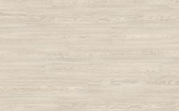 PARCHET EPL177 CLASSIC 10/33 STEJAR SORIA ALB