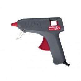 Pistol de lipit cu silicon 12/72W 42911