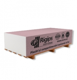 PLACA RF 12.5X3000MM