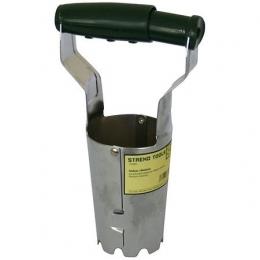 Plantator bulbi 73mm JH707