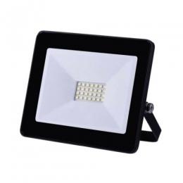 REFLECTOR HOBBY SLM LED 20W/4000K ZS2221