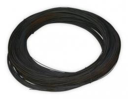 SARMA  MOALE NEAGRA 2.5 MP