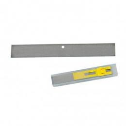 Set 10 lame cutter segmentate SK5 18MM 3
