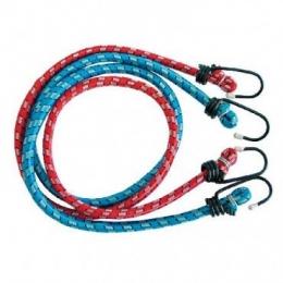 Set 2 cabluri elastice fixare 100MM 24780