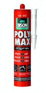 SILICON POLY MAX POLYMER ALB465GR 428975