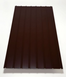 TABLA CUTATA H12 2X0.91/0.3 RAL 8017 BI