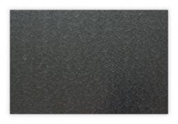 Tabla zincata 1x1000x2000mm co