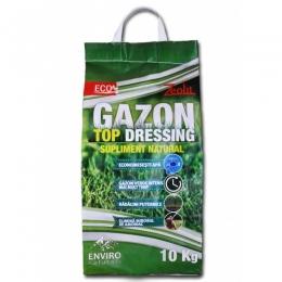 TOP DRESSING PENTRU GAZON, 10 KG