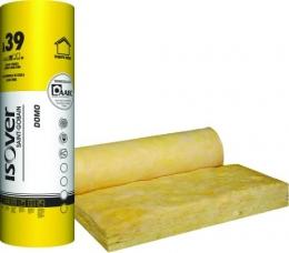 Vata Domo Twin 100/50mm 14.4mp/sul  Isover